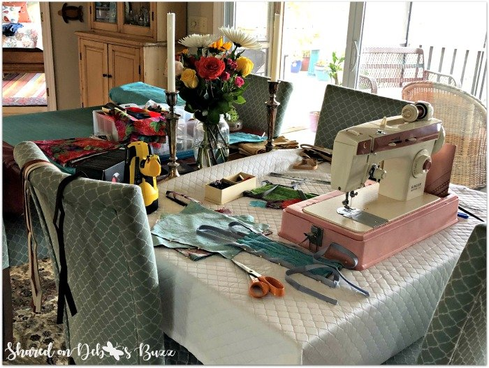 homemade-mask-sewing-center