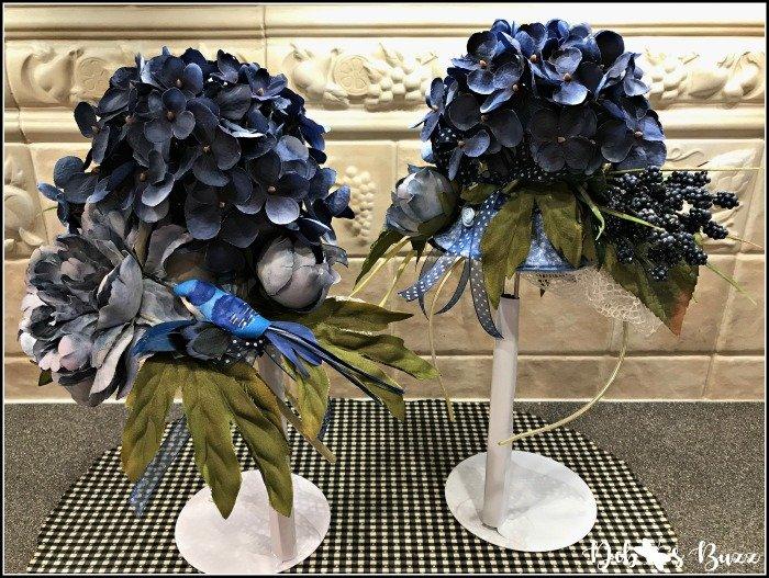 indigo-blue-floral-fascinator-front-back