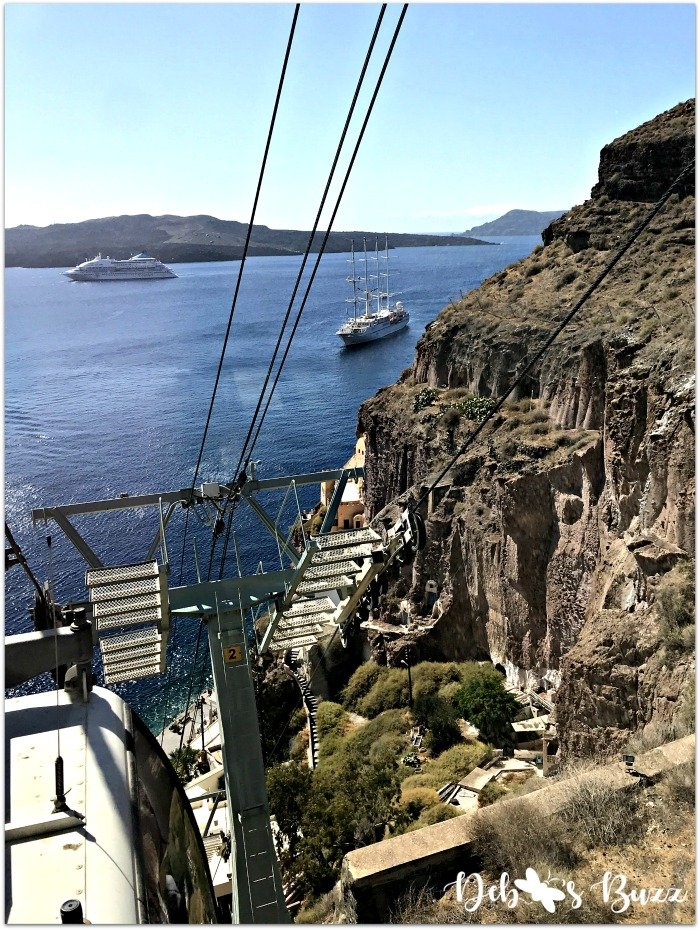 santorini-greece-funicular-windstar
