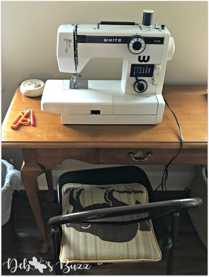 sewing-machine-setup