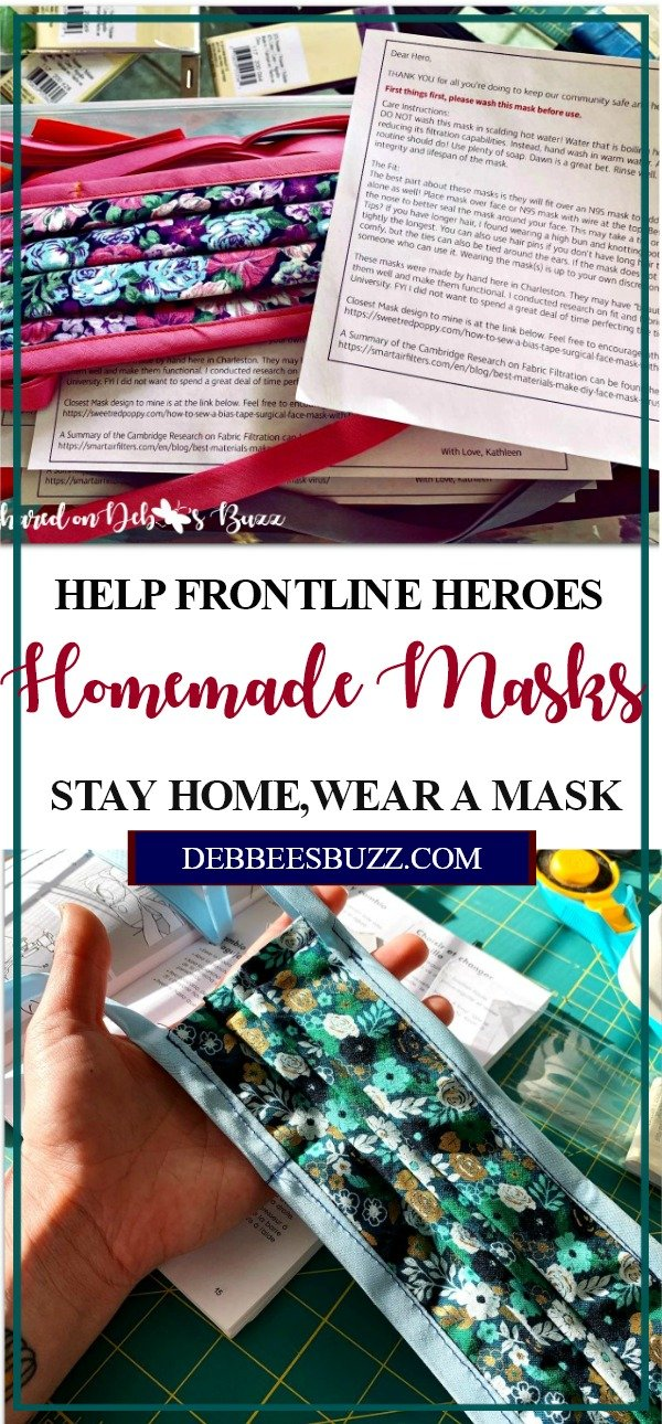 stay-home-wear-homemade-mask
