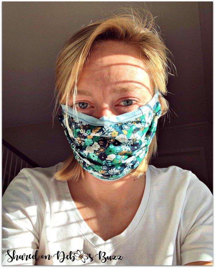 wearing-homemade-mask