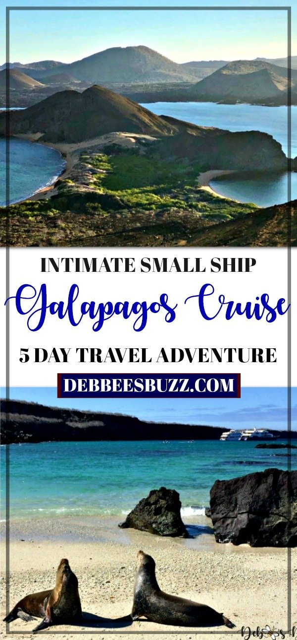 Galapagos-Islands-cruise-small-ship-travel-adventure