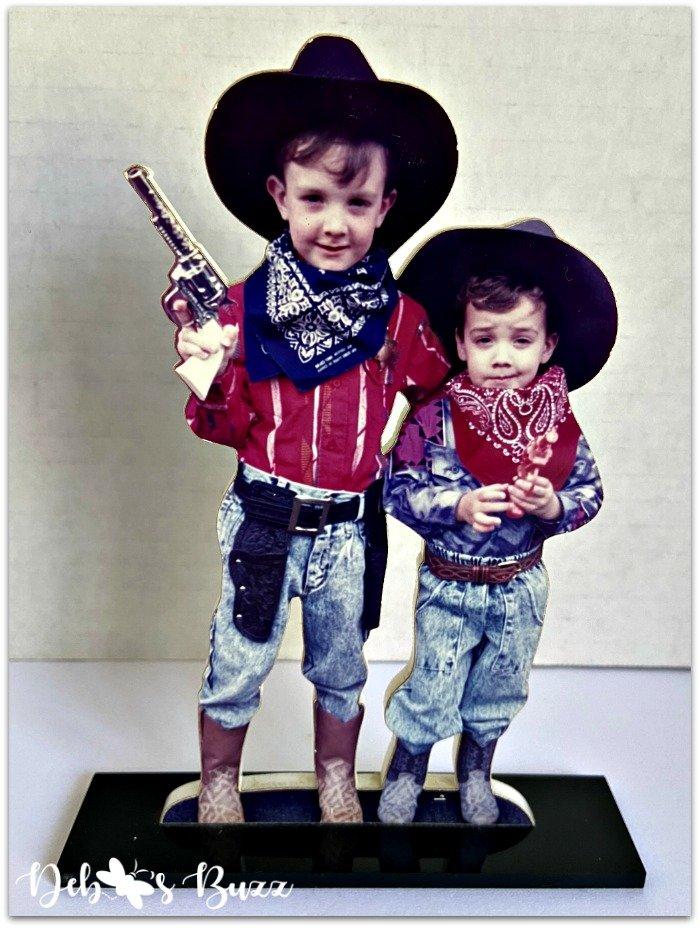 photo-cutout-child-cowboy-costume
