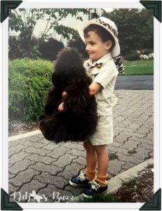 child-safari-outfit
