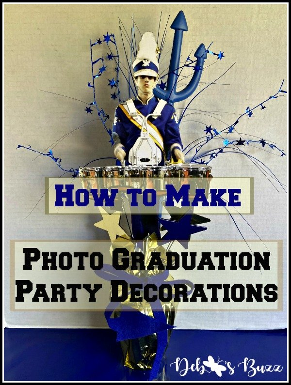 diy-photo-graduation-party-decorations