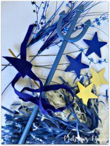graduation-party-decorations-blue-devil