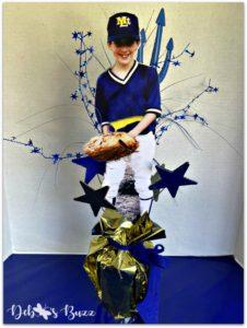 photo-tabletop-graduation-party-decorations-baseball-player