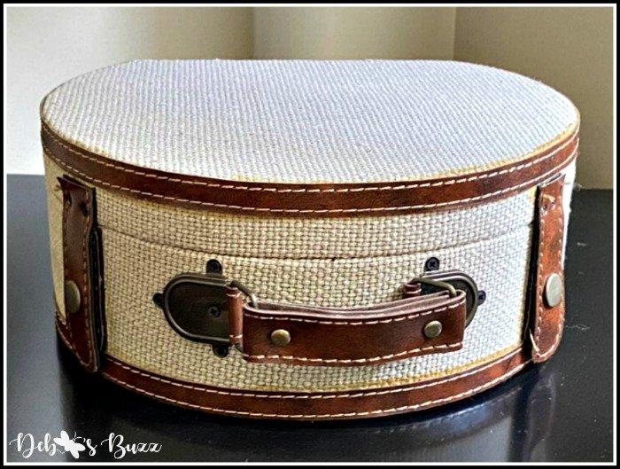 safari-decor-fabric-covered-suitcase
