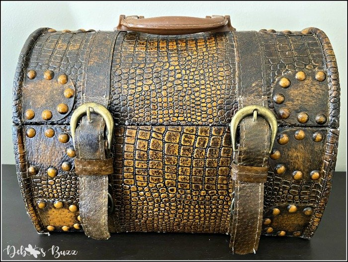 safari-decor-leather-covered-case