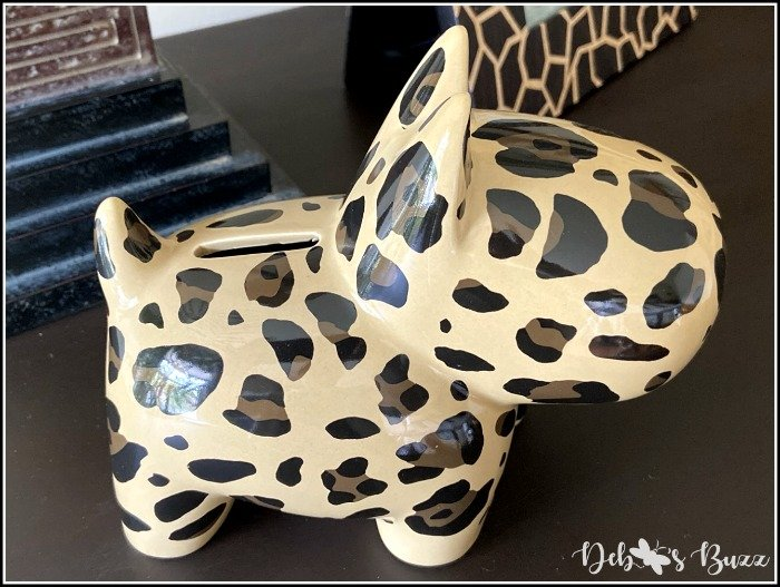 safari-decor-piggy-bank