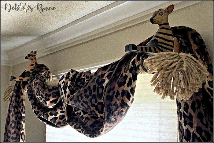 safari-decor-window-treatment