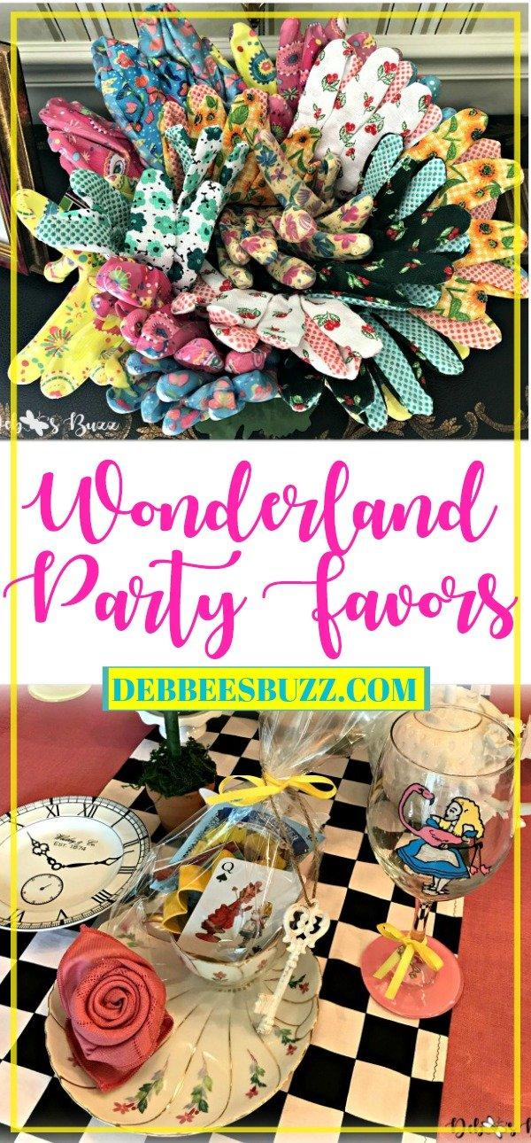 Alice-in-Wonderland-party-favor-ideas-crafts