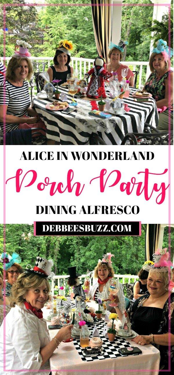 alfresco-alice-in-wonderland-unbirthday-party-tablesetting