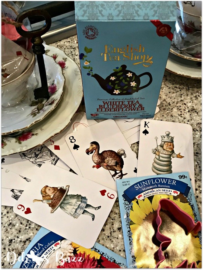 alice-in-wonderland-party-favor-tea-bag