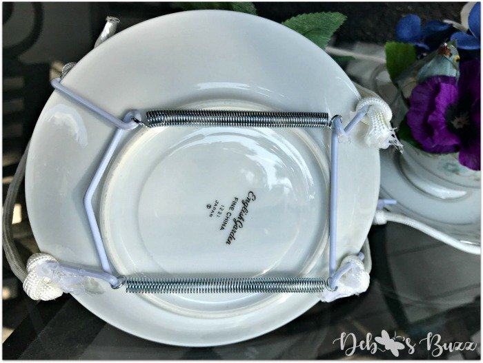 vintage-teacup-decor-plate hanger