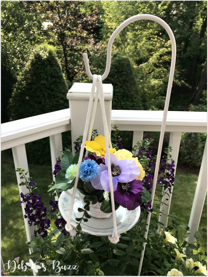 craft-vintage-teacup-garden-stake