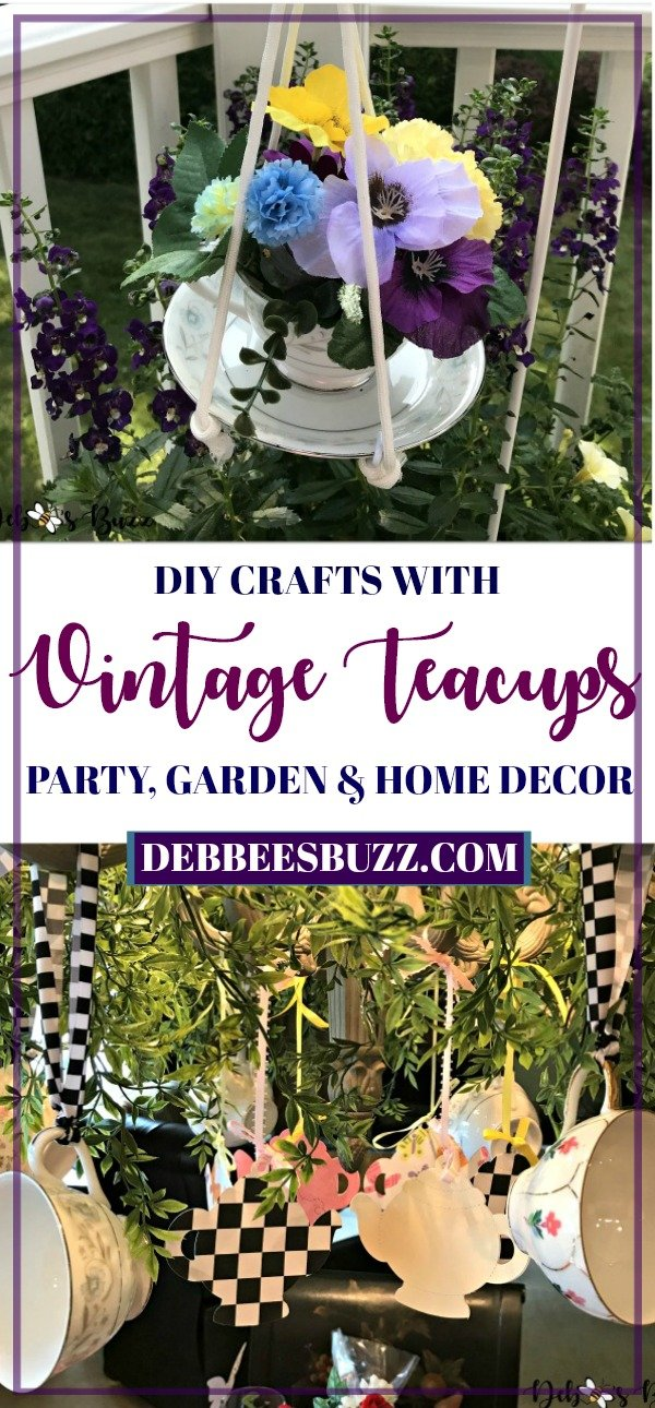 vintage-teacup-craft-ideas-party-garden-home-decor