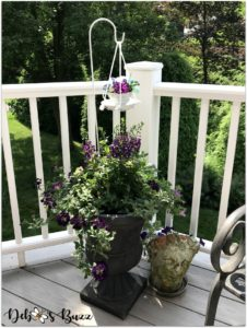 vintage-teacup-garden-stake-planter-porch