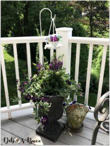 vintage-teacup-garden-stake-planter-porch