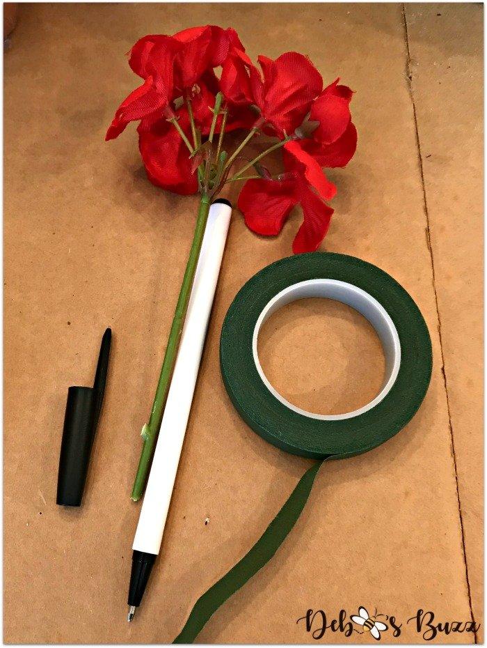 wrap-pen-flower-florist-tape