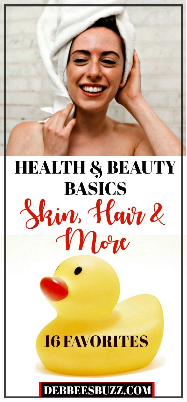 16-health-beauty-basics-favorite-things