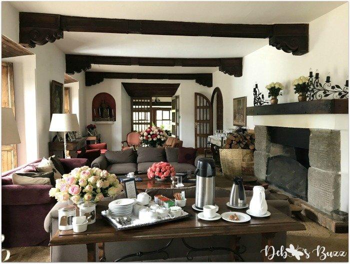 Ecuador-Hacienda-Zuleta-fireplace-gathering-spot
