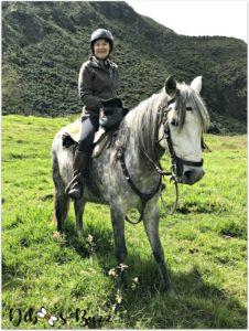 Hacienda-Zuleta-horseback-riding-Debbee