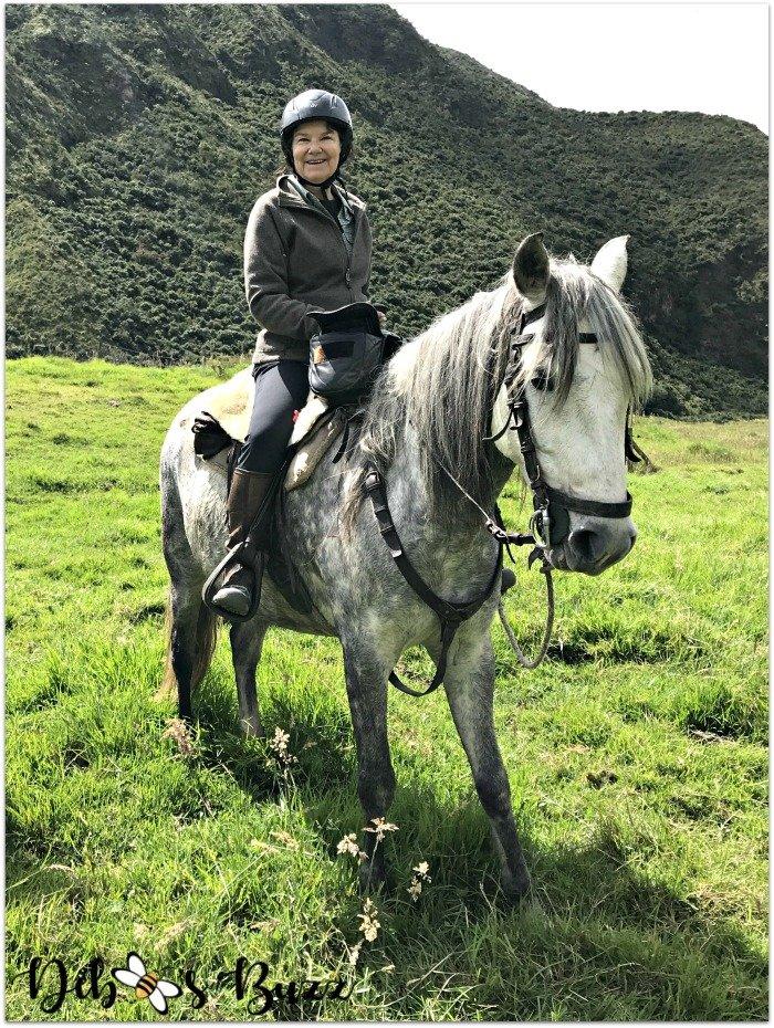 Hacienda-vacation-Zuleta-horseback-riding-Debbee
