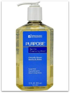 Health-beauty-basics-skin-care-Purpose-gentle-cleansing-wash-pump