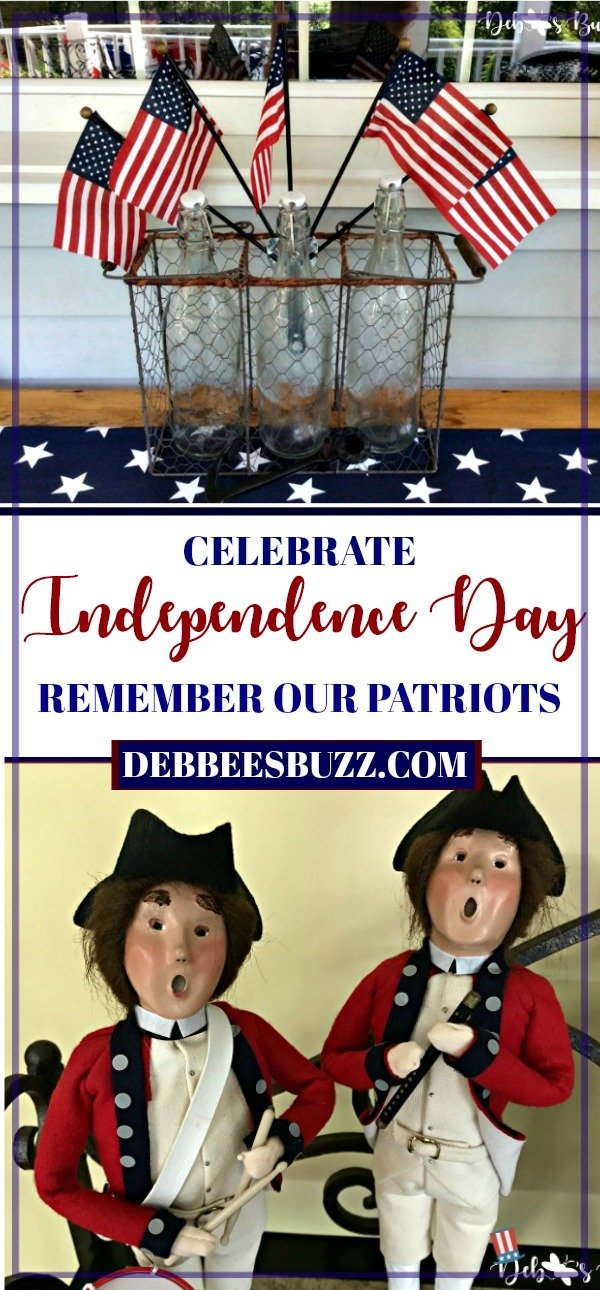 Independence-Day-patriots