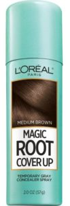 Loreal-magic-root-cover-up-favorite-health-beauty-basics