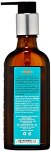 Moroccan-oil-treatment-hair-care-favorite-health-beauty-basics