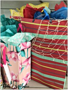 My-favorite-things-party-gift-bags