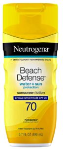Neutrogena-beach-defense-sunscreen