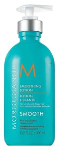 health-beauty-basics-Moroccanoil-smoothing-lotion