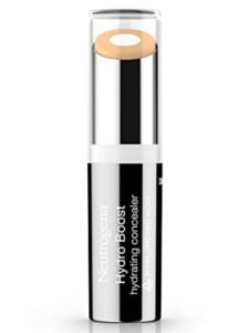 health-beauty-basics-concealer