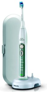 health-beauty-basics-favorite-sonicare-toothbrush