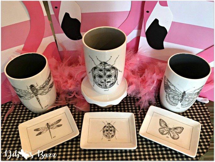 my-favorite-things-insect-mugs-tea-bag-plates