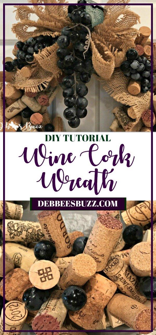 diy-tutorial-craft-wine-cork-wreath