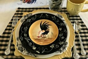 fall-farm-rooster-table-home