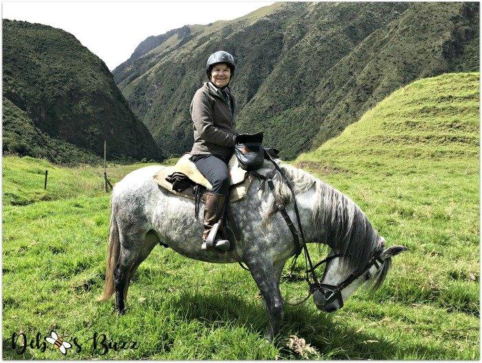 pre-columbian-mounds-pyramids-Ecuador-Hacienda-vacation-Zuleta