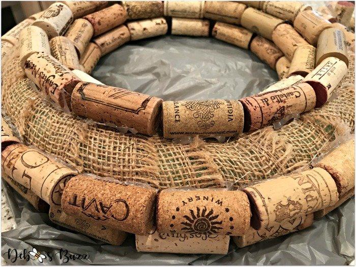 wine-cork-wreath-inner-outer-rings