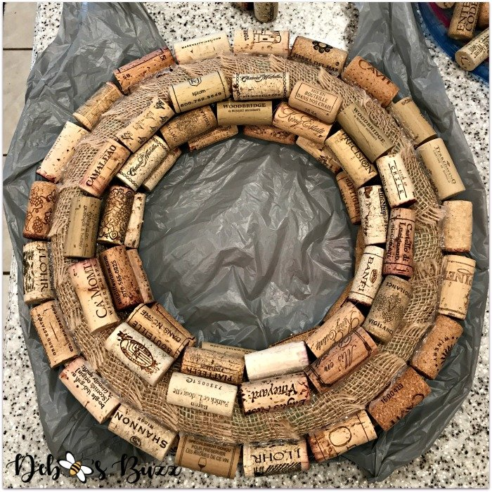 wine-cork-wreath-outer-ring