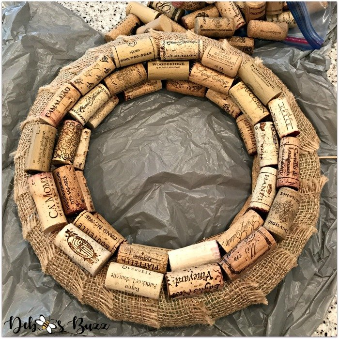 wine-cork-wreath-three-inner-rings