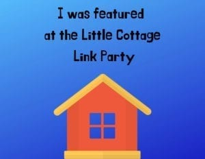 Little-cottage-feature