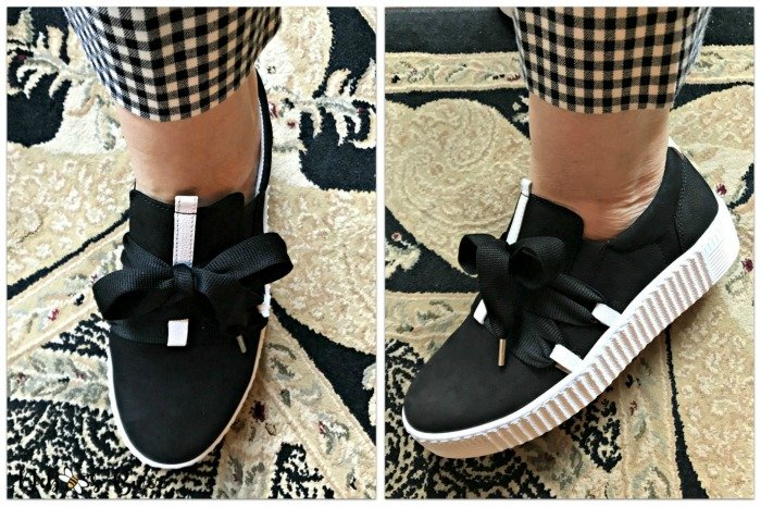 black-white-bow-tie-sneaker