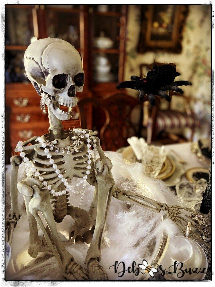 Halloween-gothic-glam-bejeweled-skeleton-spider