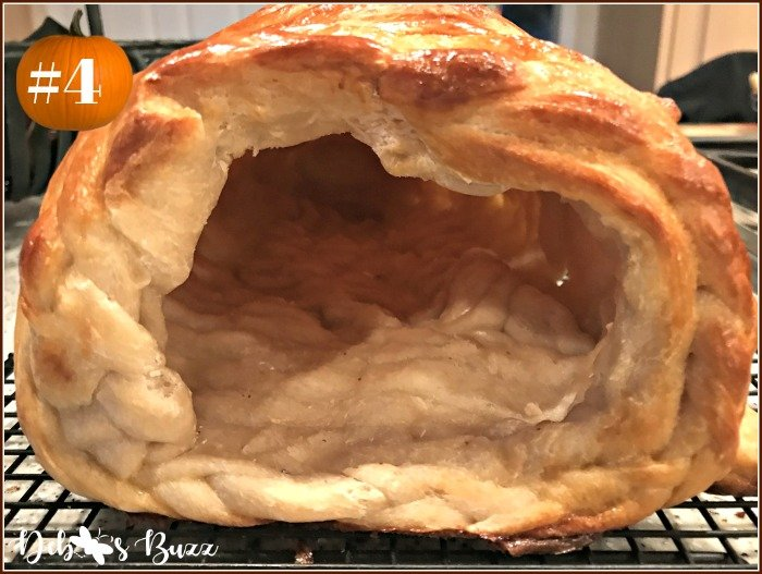 bread-cornucopia-hollow-center