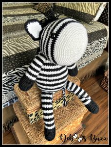 crochet-zebra-sitting-stack-boxes